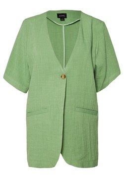 Monki - SAMMI - Blazere - green