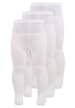 Ewers - 3 PACK  - Panty - weiss