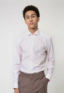 HUGO - KASON - Businesshemd - light pink