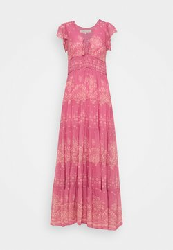 Vanessa Bruno - RACHEL - Vestido largo - light pink