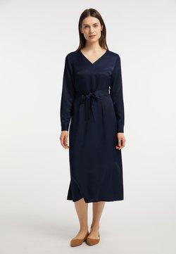 usha - Cocktailkleid/festliches Kleid - mint
