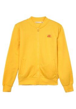 O'Neill - Neuletakki - golden yellow