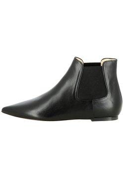 Evita - FRANCA - Ankle Boot - schwarz