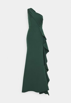 Jarlo - ROCHELLE - Occasion wear - green
