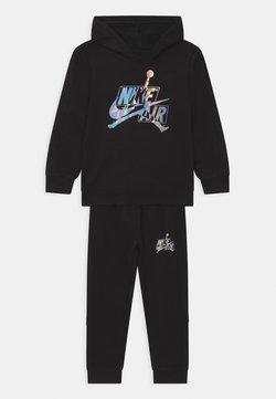 Jordan - CLASSICS SET - Dres - black