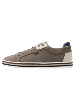 Geox - EOLO - Sneaker low - taupe