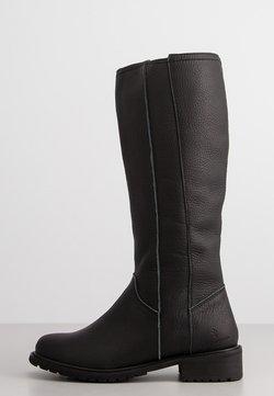 EMU Australia - Stiefel - black