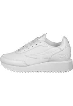Fila - Sneakers basse - white