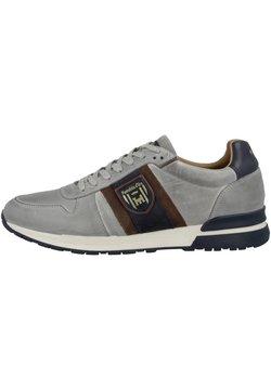 Pantofola d'Oro - SANGANO  - Sneakers - gray violet