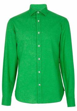 Boden - Hemd - bright green