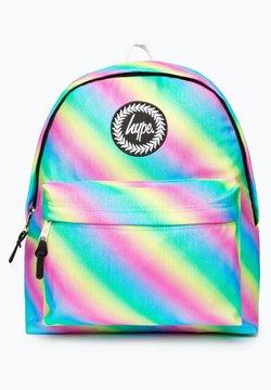 Hype - RAINBOW - Reppu - multi-coloured
