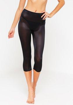 Spanx - BRITCHES  - Shapewear - very black