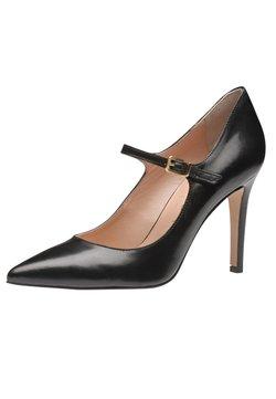 Evita - ILARIA - High Heel Pumps - black