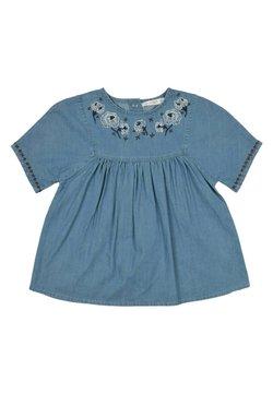 Cigit - Tuniek - blue