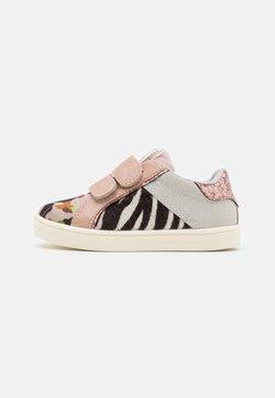 Gioseppo - MEERANE - Baskets basses - light pink