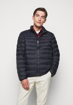 Polo Ralph Lauren - TERRA - Winterjacke - collection navy
