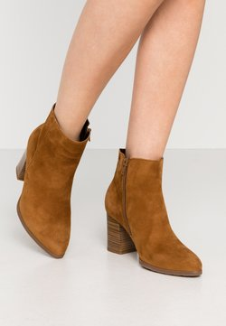 Gabor Comfort - Ankle Boot - deer