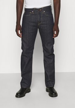 Edwin - Relaxed fit jeans - blue unwashed