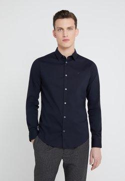 Emporio Armani - Businesshemd - dark blue