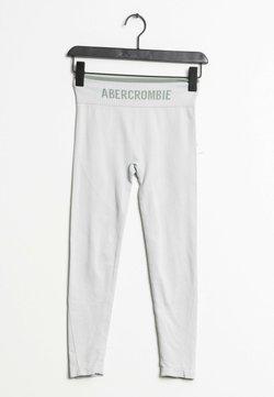 Abercrombie & Fitch - Jogginghose - beige