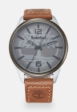 Timberland - ACKLEY - Uhr - charcoal