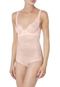 Wolford - Body - light pink