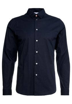 PS Paul Smith - SHIRT SLIM FIT - Businesshemd - navy