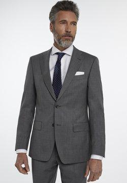 Van Gils - ELLIS  NOOS - blazer - grey