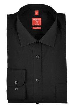 Redmond - Businesshemd - schwarz