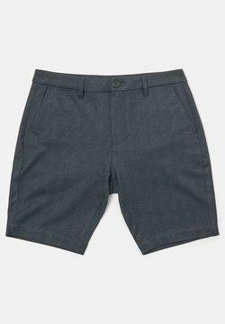 Gabba - Shorts - blue
