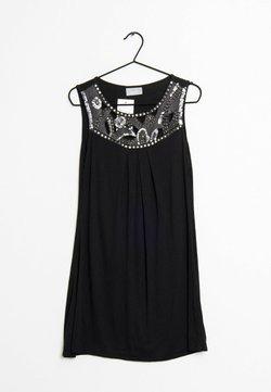 Wallis - Robe de soirée - black