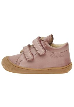 Naturino - COCOON VL - Babyschoenen - pink