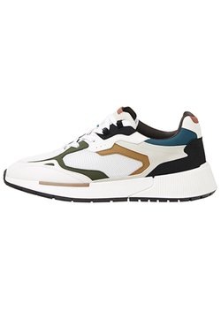 Bershka - Sneaker low - multi-coloured