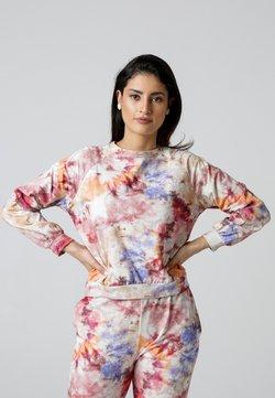 MiaZAYA - Sweatshirt - pink