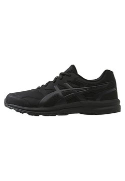 ASICS - GEL-MISSION 3 - Zapatillas para caminar - black/carbon/phantom
