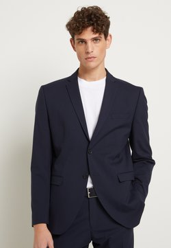 Selected Homme - SHDNEWONE MYLOLOGAN SLIM FIT - Anzug - navy blazer