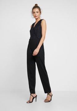 Vero Moda - VMDORA - Jumpsuit - black