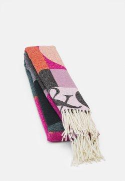 MAX&Co. - HINT - Schal - multicoloured