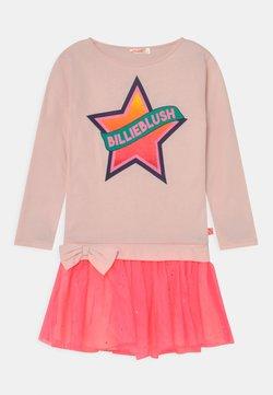 Billieblush - Jerseykleid - pink pale