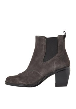 G-Star - TACOMA - Ankle Boot - shadow