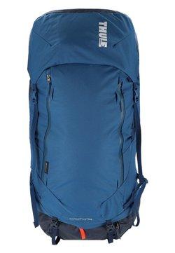Thule - Trekkingrucksack - blue