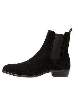 Shoe The Bear - ELI - Stiefelette - black