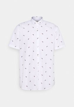 edc by Esprit - Chemise - off white