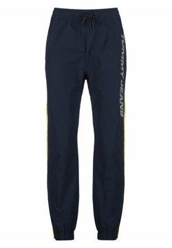 Tommy Jeans - Jogginghose - peacoat