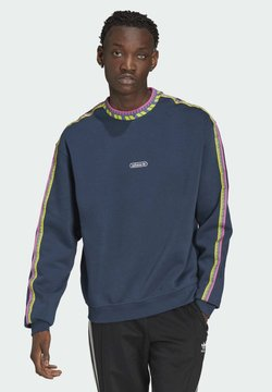 adidas Originals - Sweater - blue