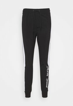 Sixth June - JOGGERS - Jogginghose - black