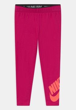 Nike Sportswear - Leggings - Hosen - pink