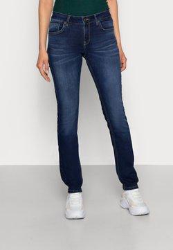 LTB - ASPEN  - Slim fit jeans - sian
