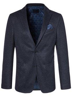 Pierre Cardin - Sakko - blau