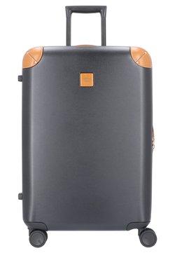 Bric's - AMALFI - Valise à roulettes - black